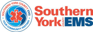 Southern York County Emergency Medical Services